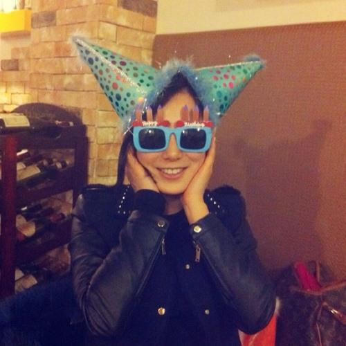 ssongstar's avatar