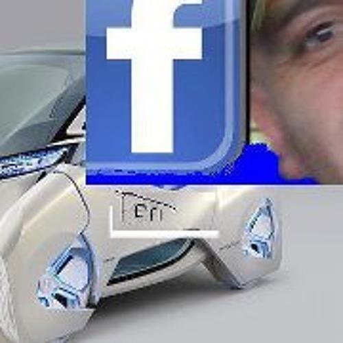 Fe Ri To's avatar