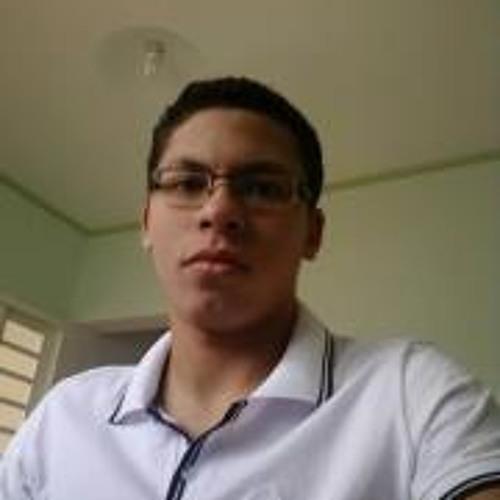 Vinicios Souza 2's avatar