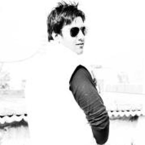 Rohit Singh 20's avatar