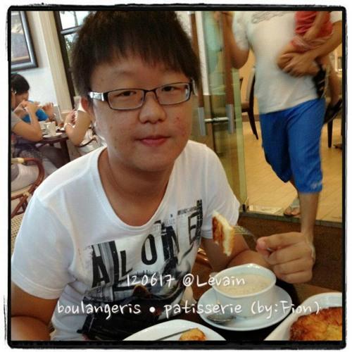 bao_kaya's avatar