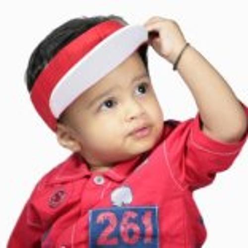 NawtySoum's avatar