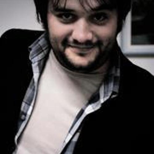 Distein's avatar