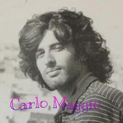 Carlo Maggio's avatar