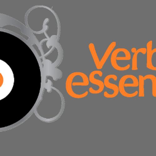 Verbal Essences's avatar