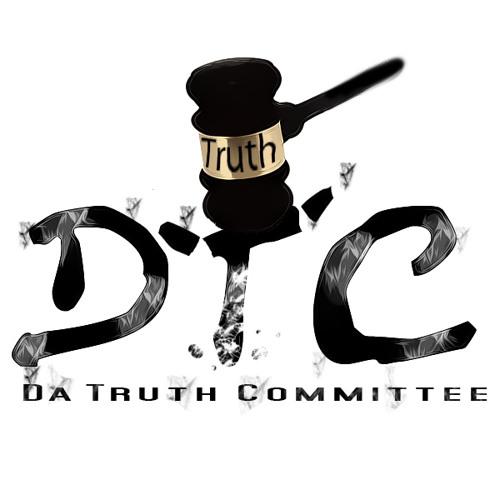Da Truth Committee's avatar