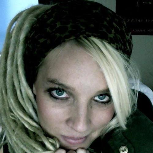Ani Davies's avatar