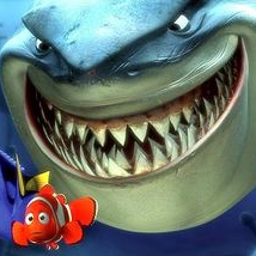 Philionair & Friends's avatar