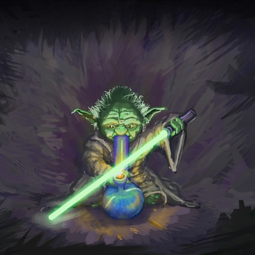 danguipout's avatar