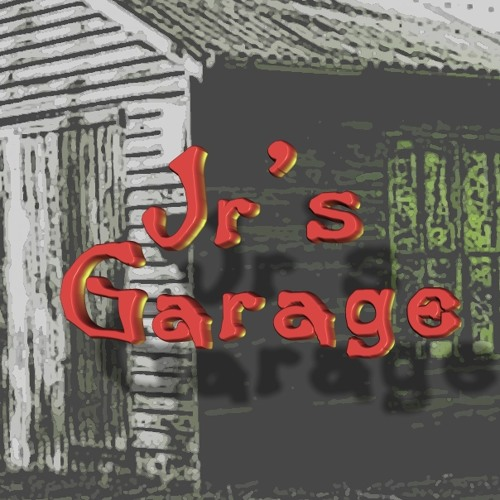 Jr's Garage's avatar