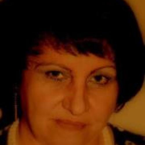 Nataša Pajestková's avatar