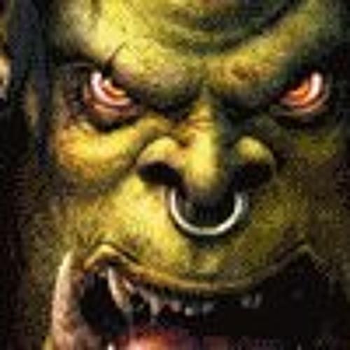 Keywelten's avatar