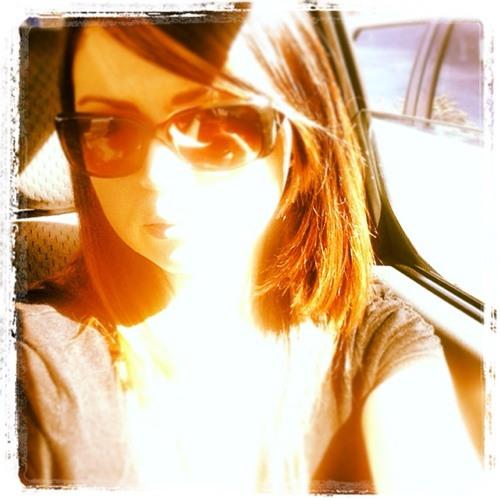 msmimilovvee's avatar
