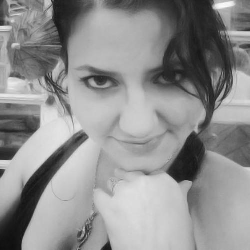 laulatorre's avatar