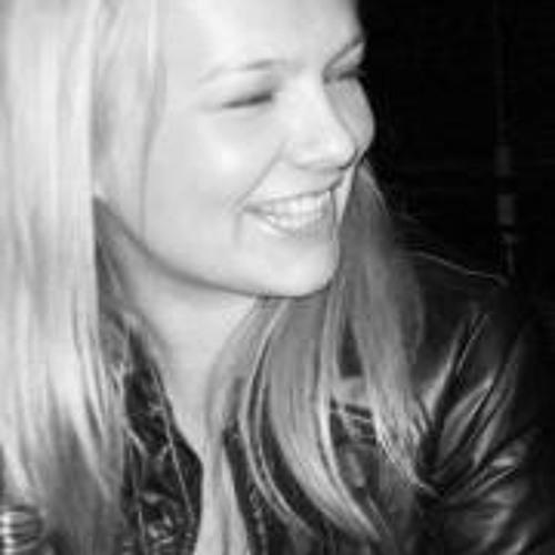 Kasia Katarzyna 5's avatar