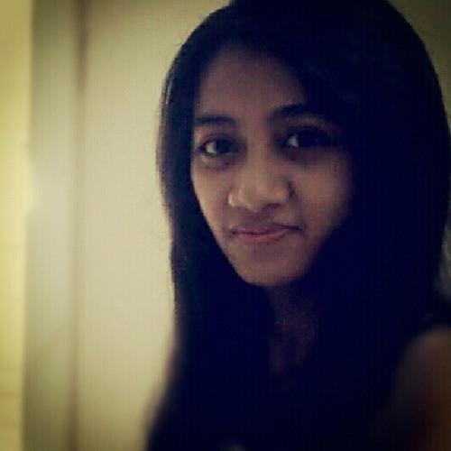 febrinaratu's avatar