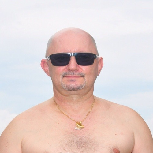jmamocellin's avatar