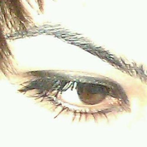 Maryam Msvn's avatar