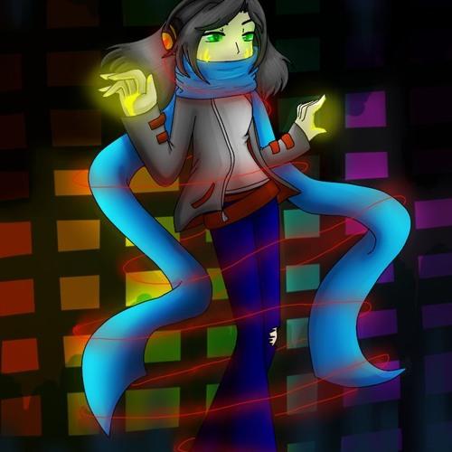 Sean Kutter's avatar