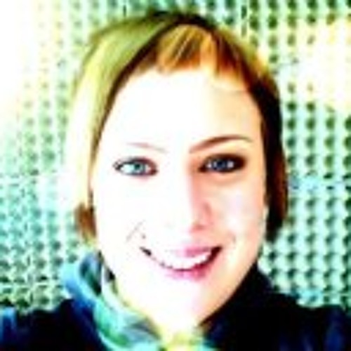 DjMissiah Luoto's avatar