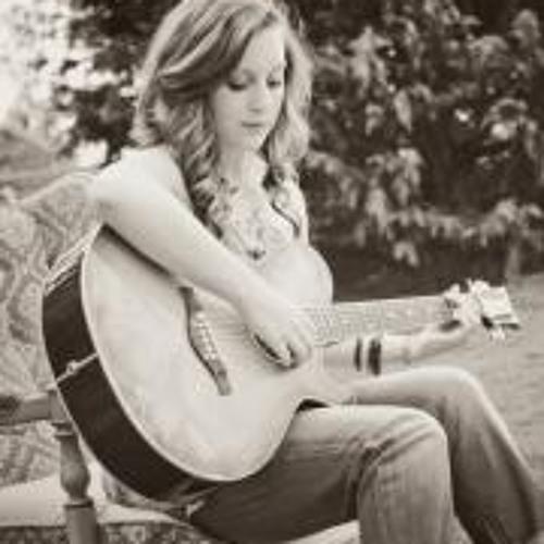 Hannah Nicole Latone's avatar