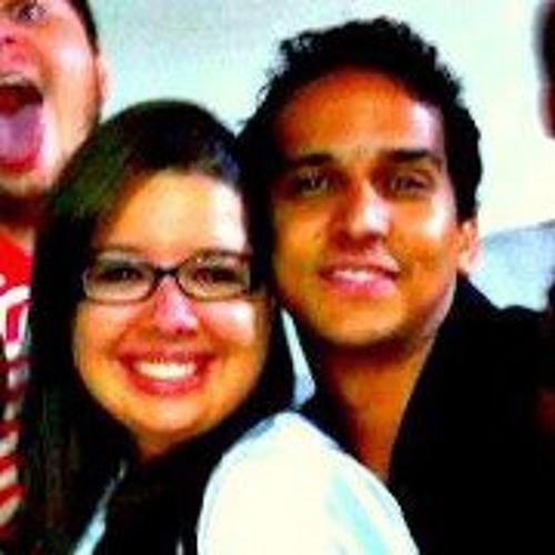 Renner Souza 1's avatar