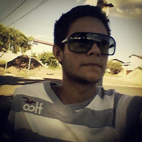 Rafael Lima 42's avatar