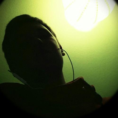 getGOA's avatar