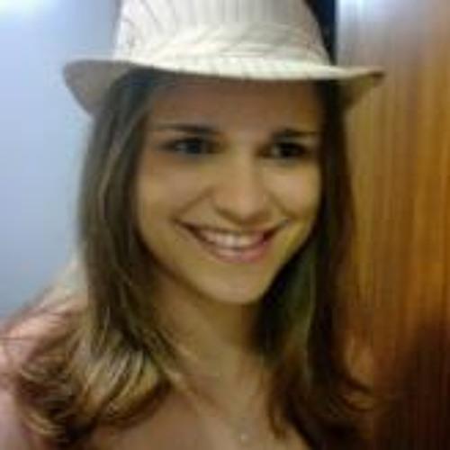 Karol Gazoni's avatar