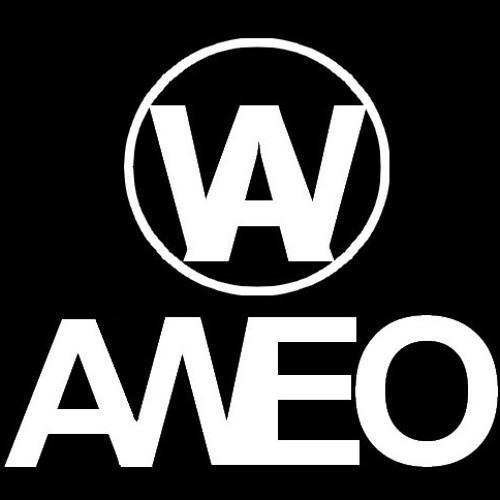 DJ AWEO (Production)'s avatar
