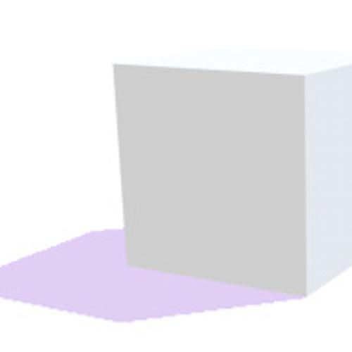 Universal Noise Theory's avatar