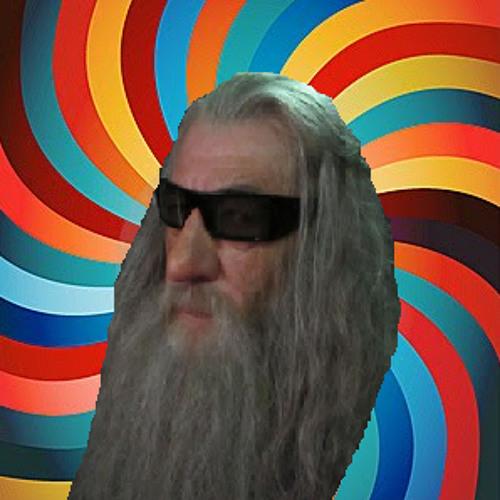 Eduardo Mota's avatar