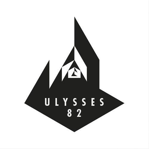 Ulysses82's avatar