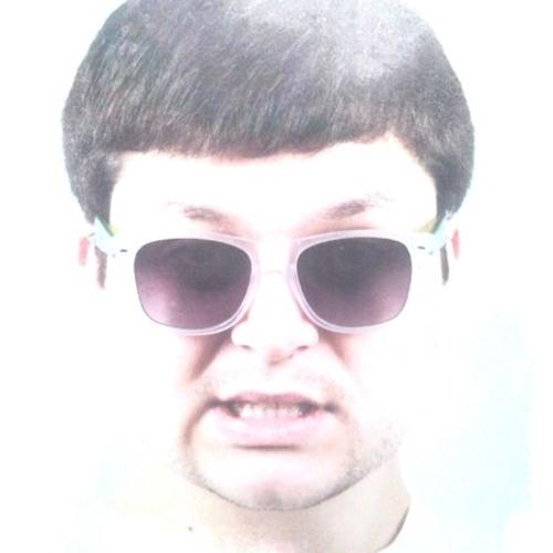 Mark Horselander's avatar