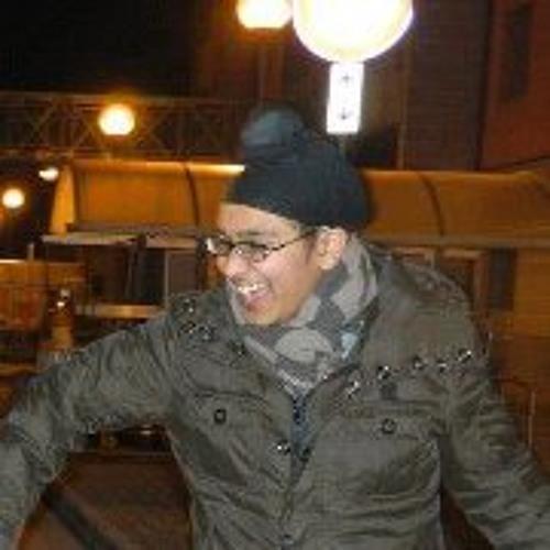 Karanvir Singh 2's avatar