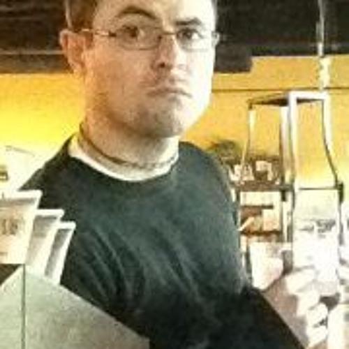 Justin Day 7's avatar