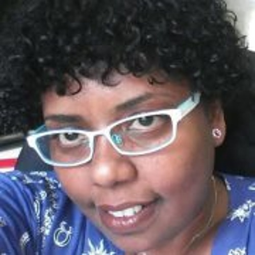 Rosana Cantanhede's avatar