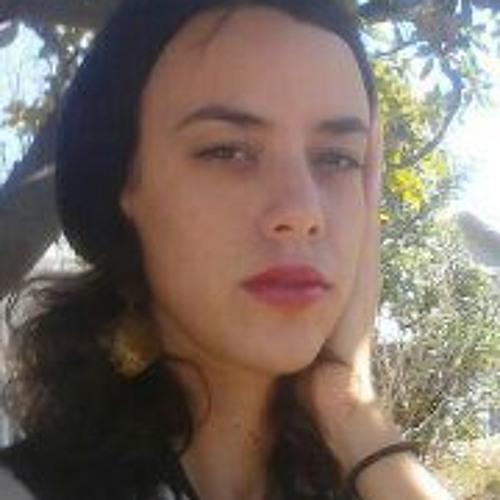 Jessica Nixon 1's avatar