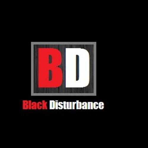 Black Disturbance's avatar