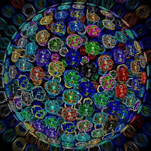 Polyptychal's avatar