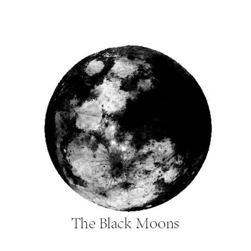 TheBlackMoons's avatar