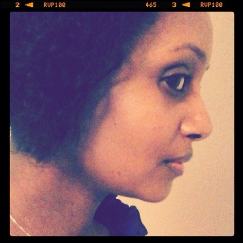 ElsaBerhane's avatar