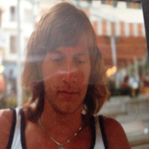 Kai Fransvanhofwegen's avatar
