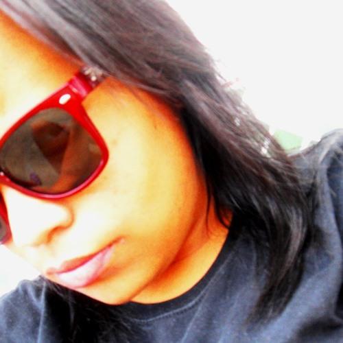 Sarahvieira07's avatar