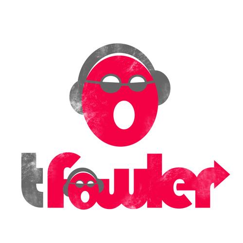 tfowler's avatar