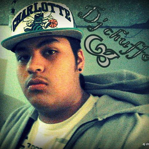 DjChuffo's avatar