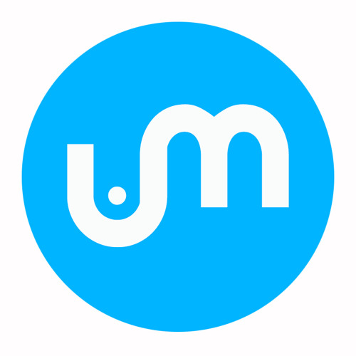 U Music Records(Official)'s avatar