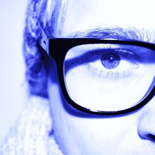 Ross Hunter's avatar