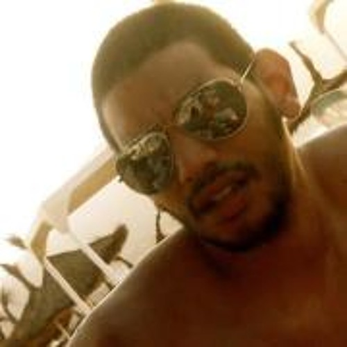 Hichem Ahmed Khodja's avatar