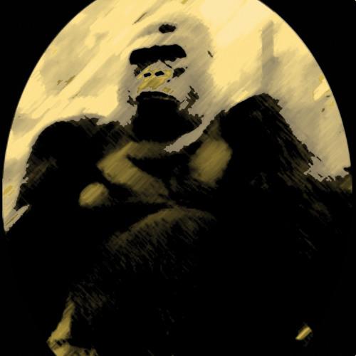 Burnaverse's avatar
